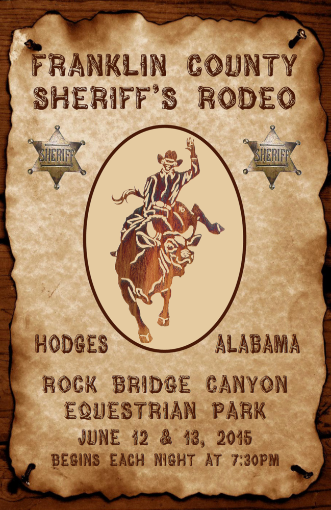 RODEO FLYER.png