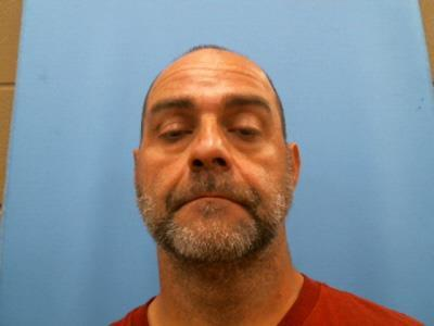 Lauderdale County Inmate Roster