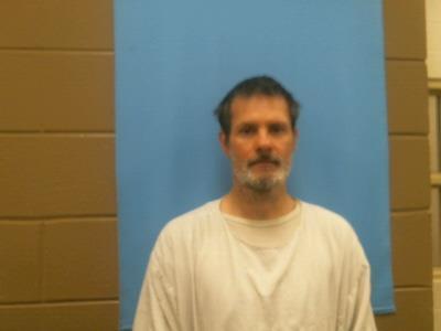 Walker County Alabama Arrests 2019