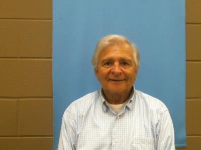 White County Inmate Roster Arkansas Gastronomia Y Viajes