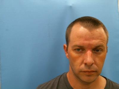 Franklin County Jail Mugshots
