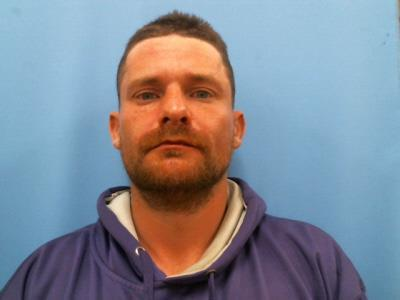 Inmate Roster - Current Inmates - Franklin County AL