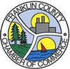 Franklin County Chamber of Commerce Logo