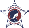 Boys and Girls Ranches of Alabama Logo